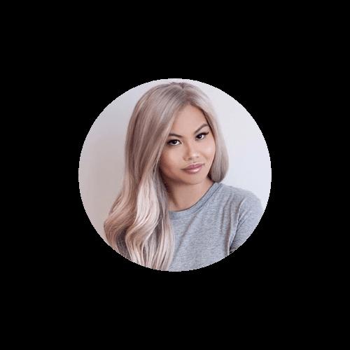 Josie Vilay, Hairology