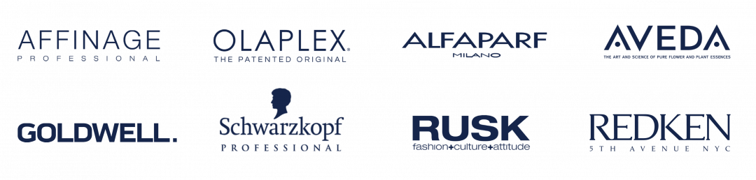 Brands-we-support
