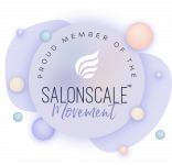 salonscale movement